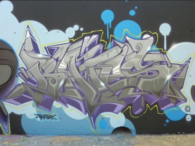 bates6.jpg