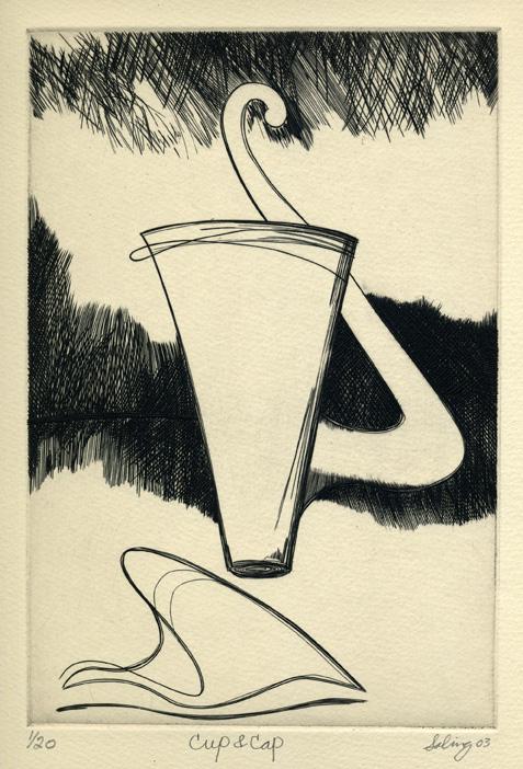 Cup&Cap.jpg