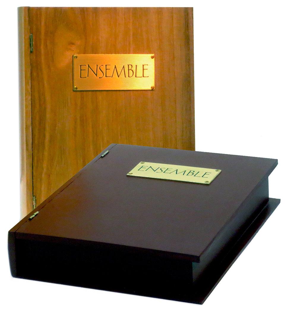 EnsembleBoxes.jpg