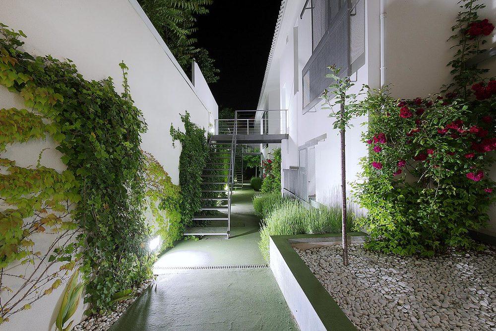 romerovallejo_housing_4.jpg