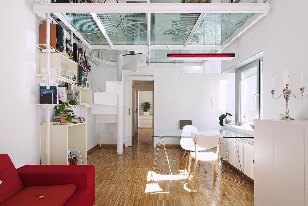 romerovallejo_housing_5.jpg
