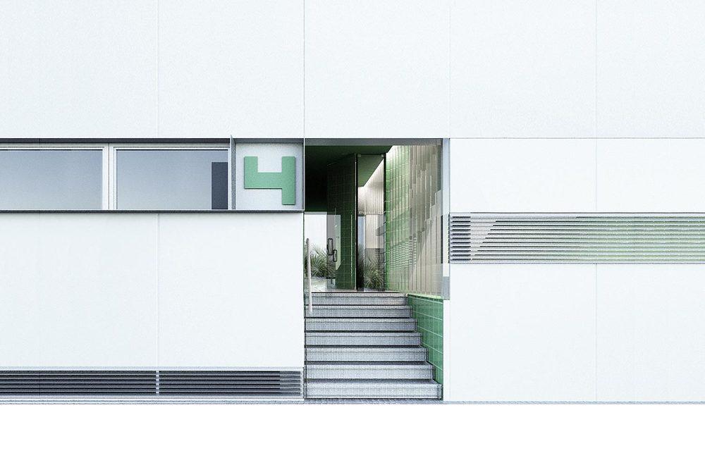 romerovallejo-socialhousing-2.jpg