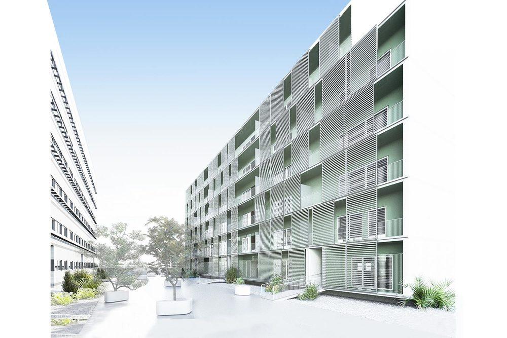 romerovallejo-socialhousing-1.jpg