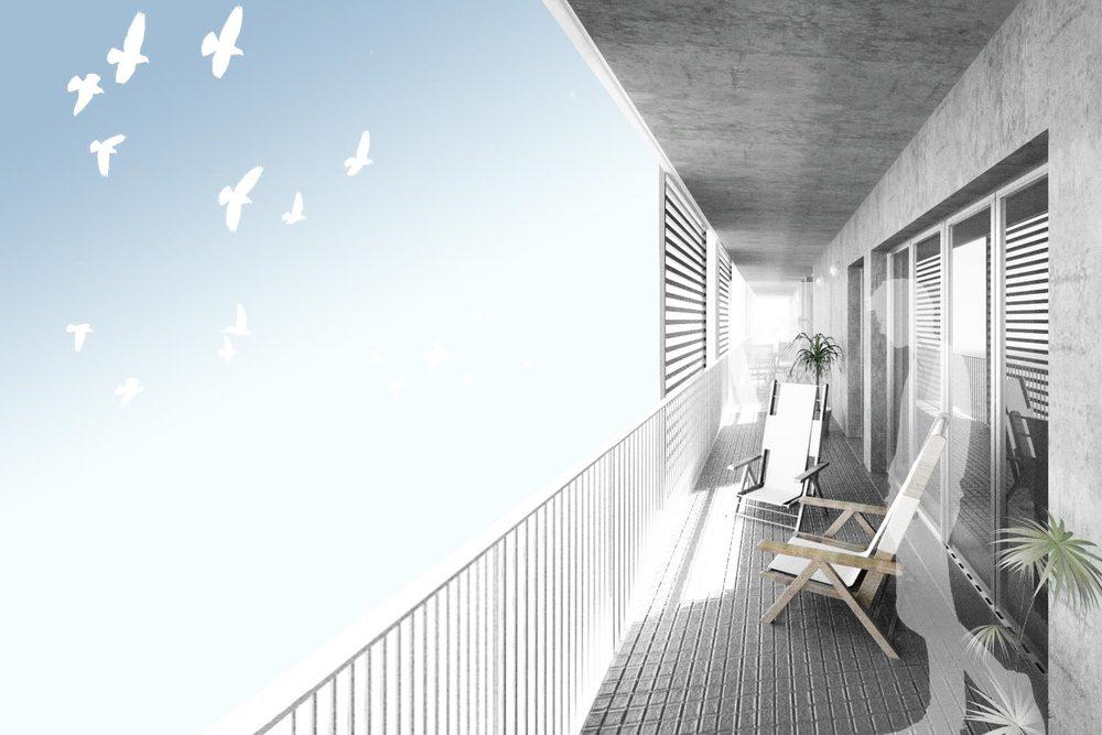 romerovallejo-socialhousing-3.jpg