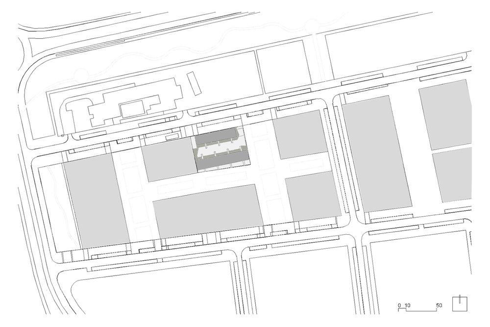 romerovallejo-socialhousing-5.jpg