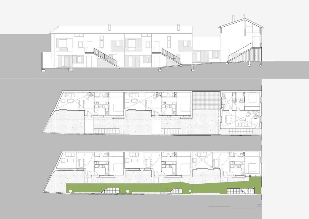 romerovallejo_housing_9.jpg