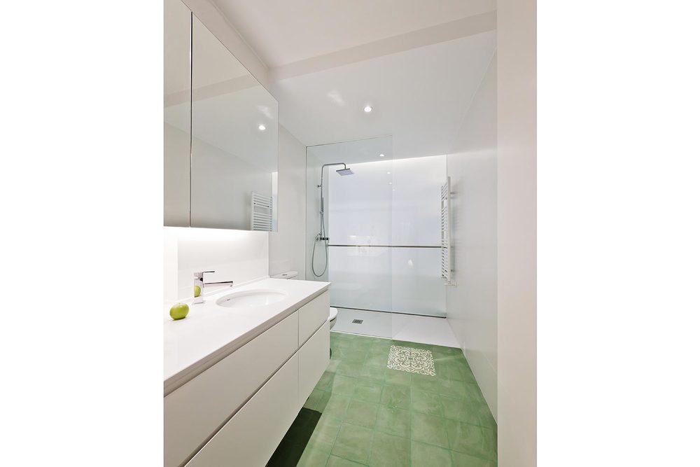 romerovallejo_apartment_ren.jpg