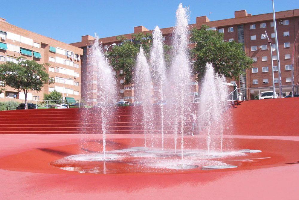 romerovallejo-boulevard-2.jpg