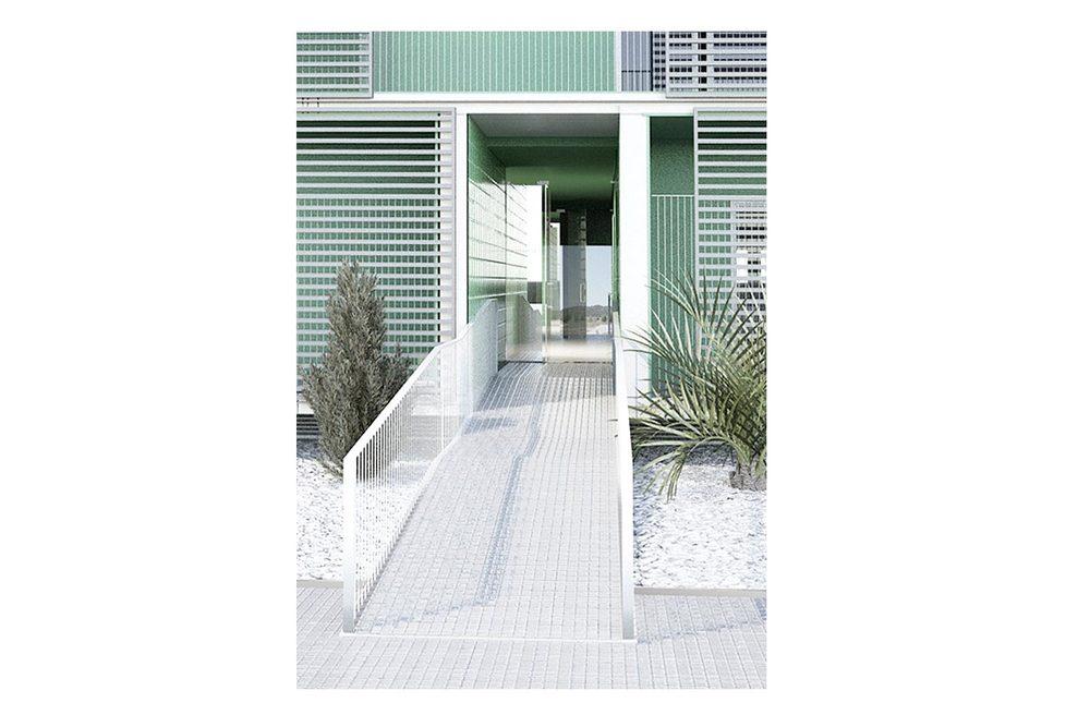 romerovallejo-socialhousing-6.jpg