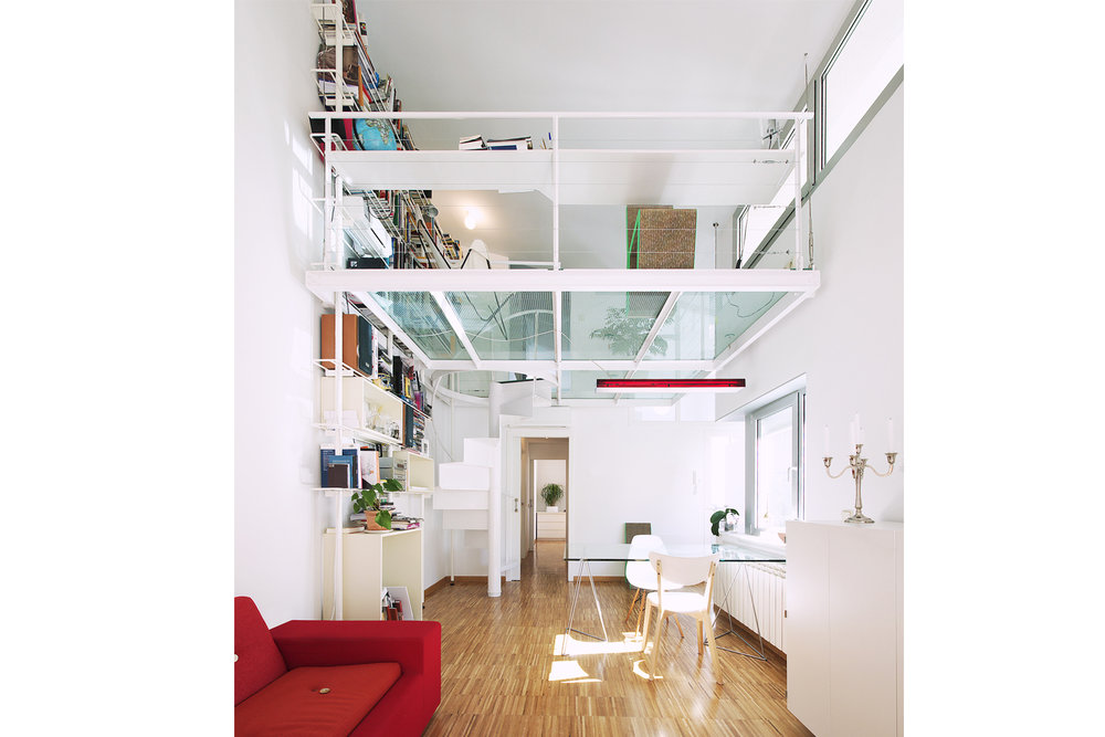 romerovallejo_housing_10.jpg