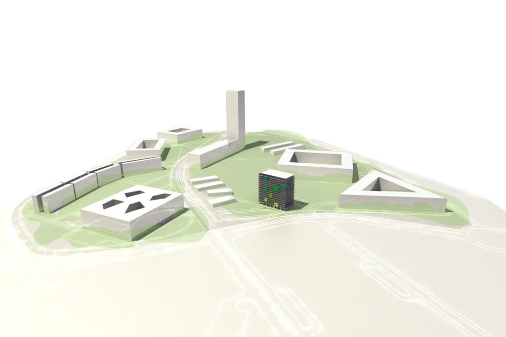 romerovallejo-residential-tower-3.jpg