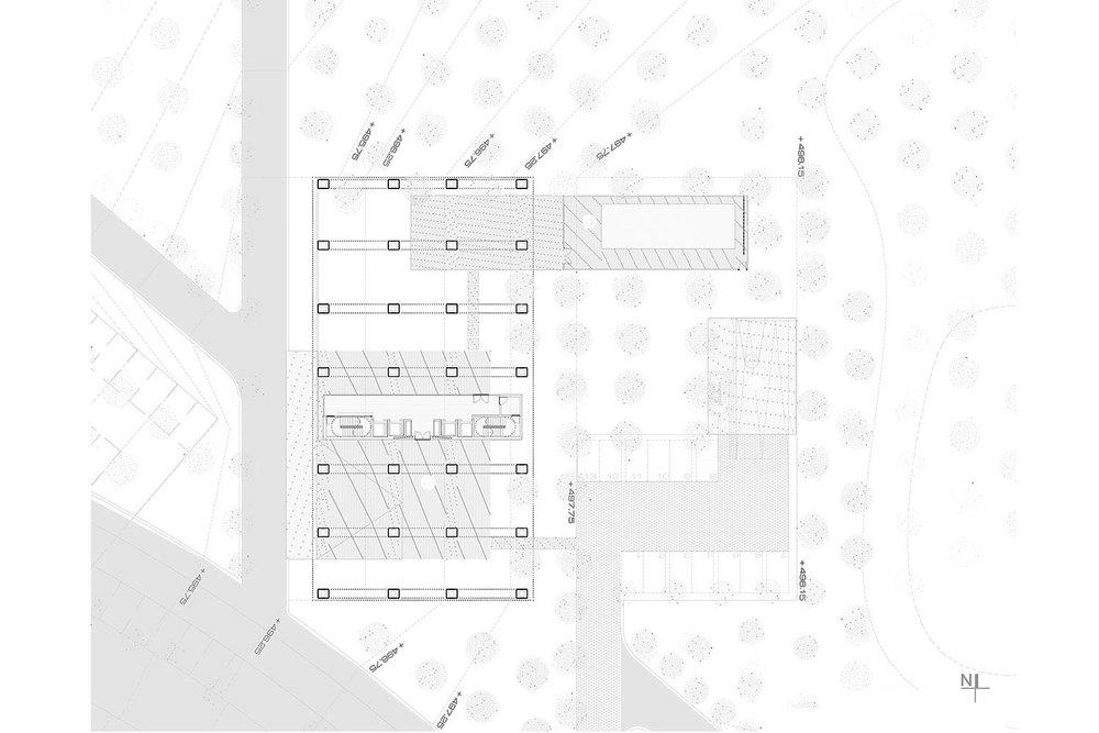 romerovallejo-residential-tower-5.jpg