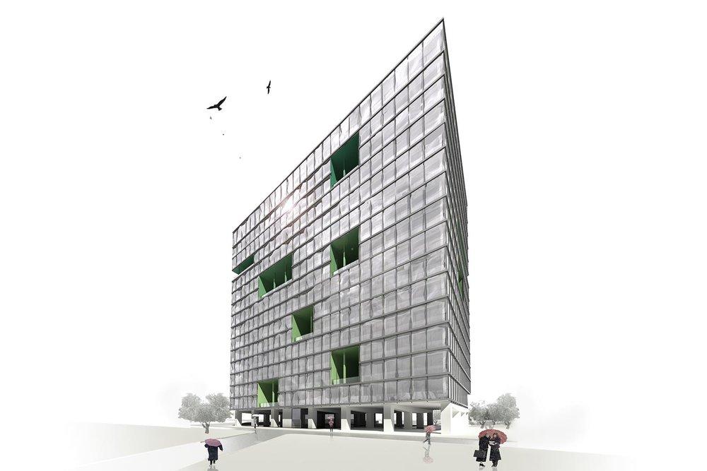 romerovallejo-residential-tower-4.jpg