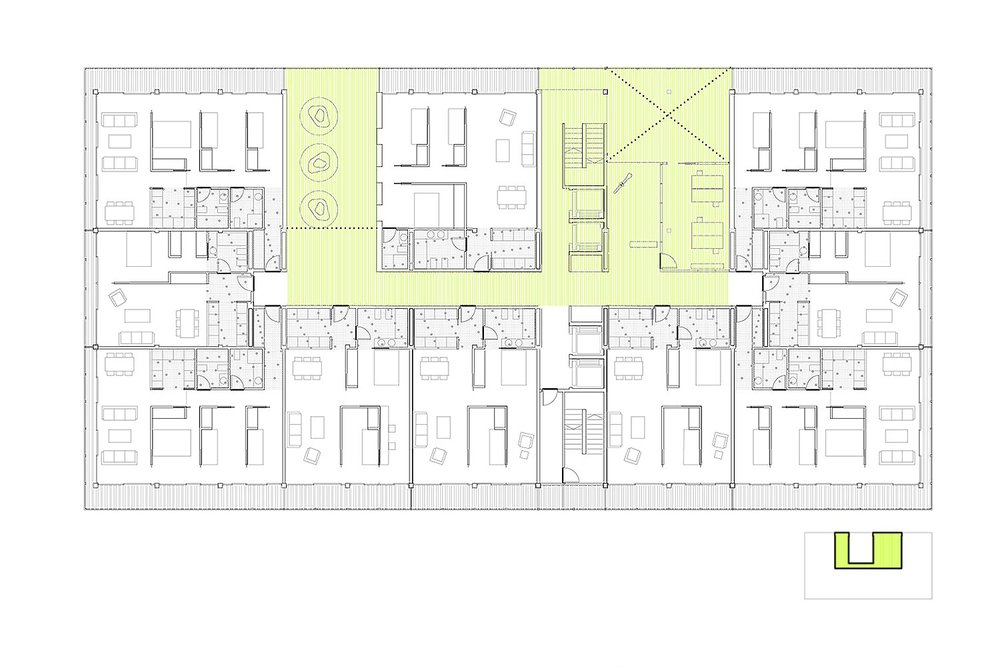 romerovallejo-residential-tower-6.jpg