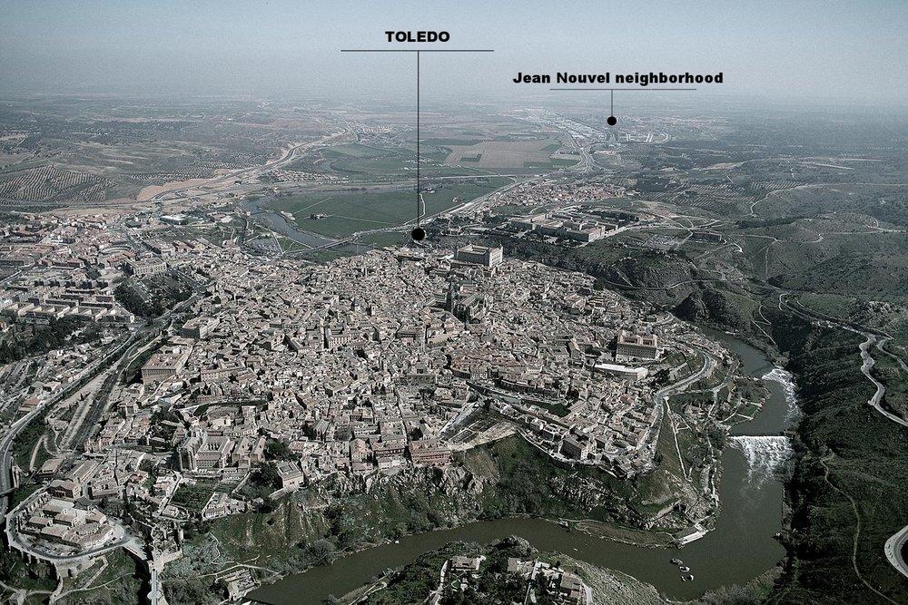 romerovallejo-residential-tower-1.jpg