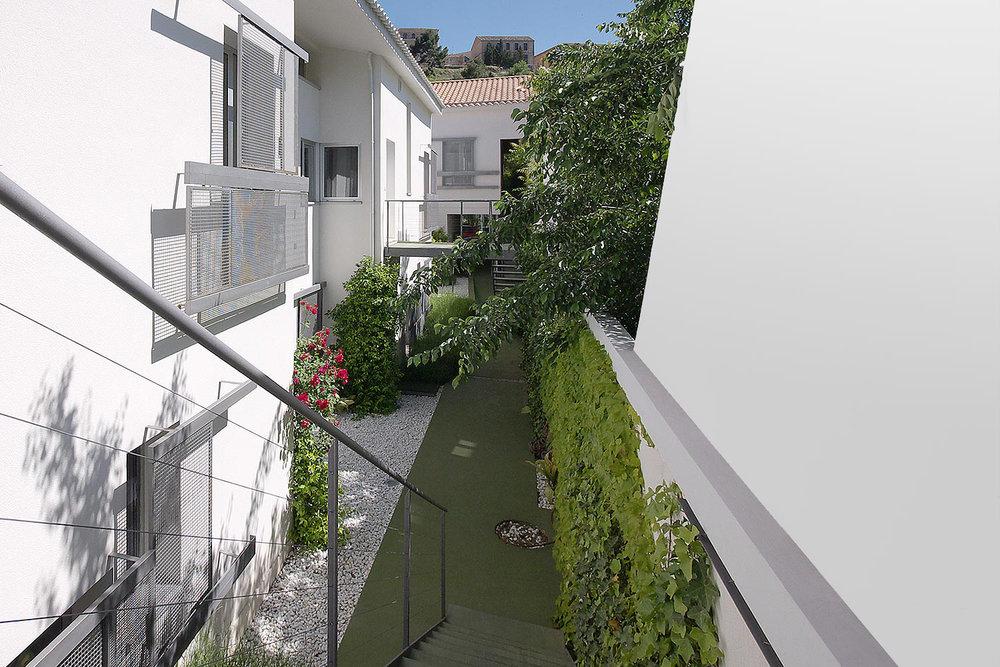 romerovallejo_housing_1 copy.jpg