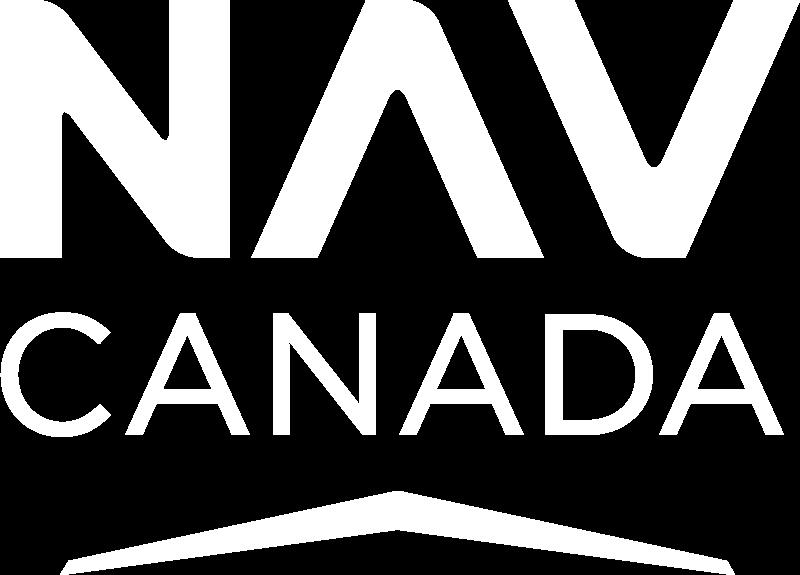 Nav-Canada-logo-2017 white.png