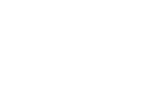 NAV_CANADA_logo_WHITE_L small.png