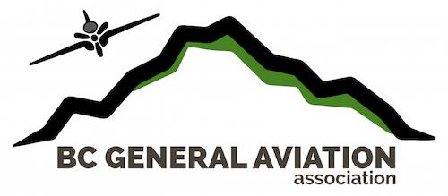 logo-huge-green-transparent-2-e1462915108817_orig.png