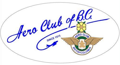 ACBC.JPG
