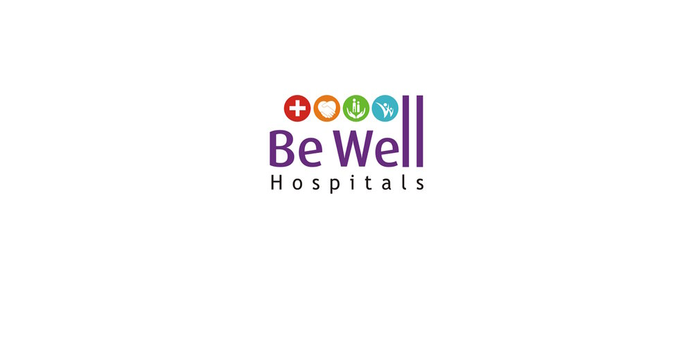 Be Well is a chain of affordable, high quality secondary care hospitals in in South India. This large segment of the healthcare services market is largely unorganized; delivering poor quality care, charging exorbitant prices, and lacking accountability for outcomes. Be Well is transforming this market segment by bringing high-quality medical infrastructure and proven protocol-driven patient care while delivering outstanding clinical outcomes in geographies where access to reliable, 24-hour emergency and critical care services is scant.