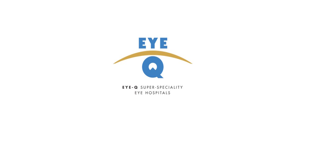 Eye-Q is a leading chain of specialty eye-care hospitals, operating a network of over 30 hospitals across small towns in Haryana, Uttar Pradesh, Gujarat, and the capital region. The company runs an efficient hub & spoke operational model, which allows it to deliver high-quality care while keeping costs low through optimized use of capital, personnel, and equipment. Eye-Q has treated hundreds of thousands of patients for cataracts, glaucoma, and emergency care since 2007, while maintaining outstanding clinical outcomes.