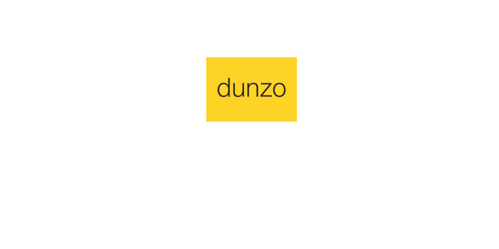 "Dunzo is a conversational commerce app that aims to solve the deep local discovery and fulfilment problem through a ""full-stack"" approach. Through a network of curated service providers, dunzo is able to fulfil any request. The dunzo model delivers both a distinctive customer experience and significant income improvements to small merchants in the network by creating linkages to larger and more formal markets."