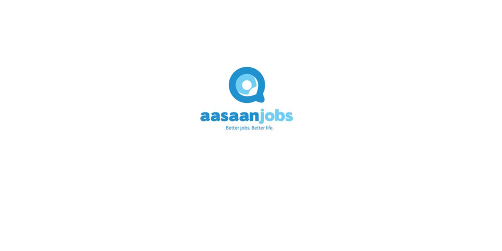 Aasaanjobs is a mobile-led jobs platform that provides assessment, training, and job placement support for blue and grey collared job seekers in India. Aasaanjobs disrupts the job listing model by using a combination of video interviews and psychometric assessments to evaluate a job seeker's skills and competencies. The platform closes the hiring loop by deploying sophisticated matching algorithms to place candidates in suitable companies while also offering targeted training through partners to plug skill gaps at scale.