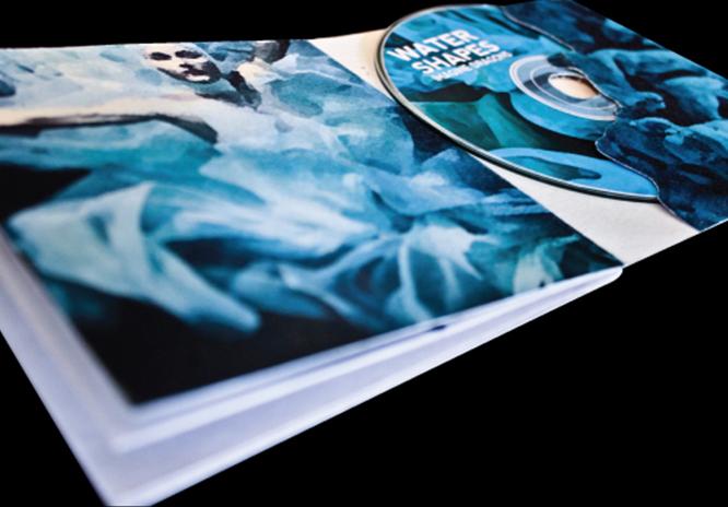 cd-pocket.jpg