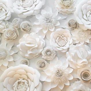 Flower - 2018 Catalogue
