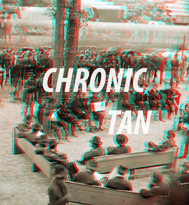 chronic tan art.jpg