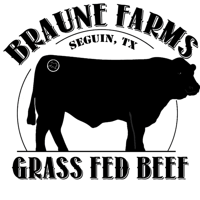 Braune Farms Full Cow-1000x1000.png