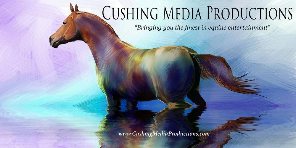 Cushing Media