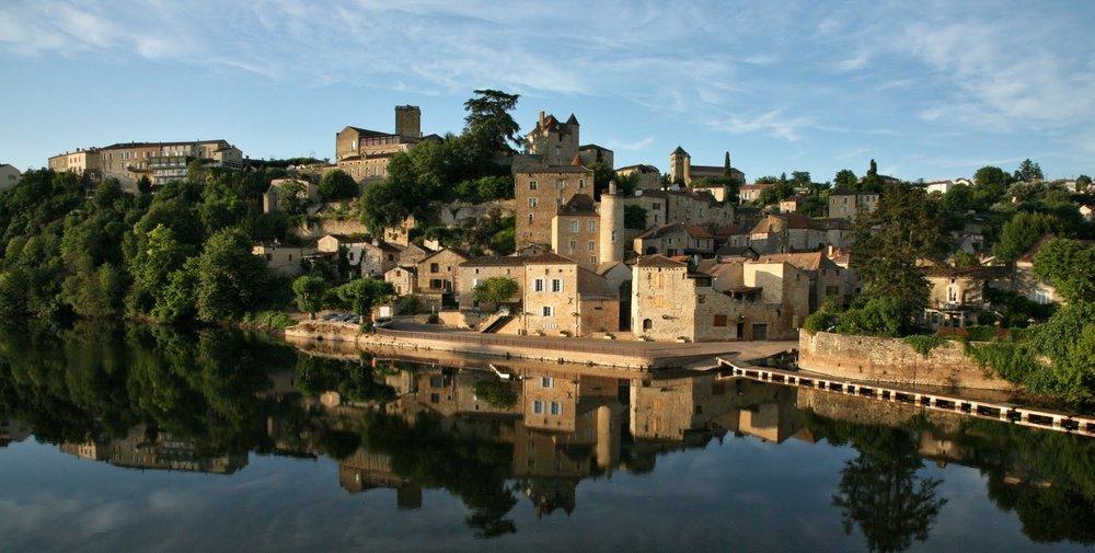 Puy L'Evêque_© Lot Tourisme - J. Morel (1).JPG