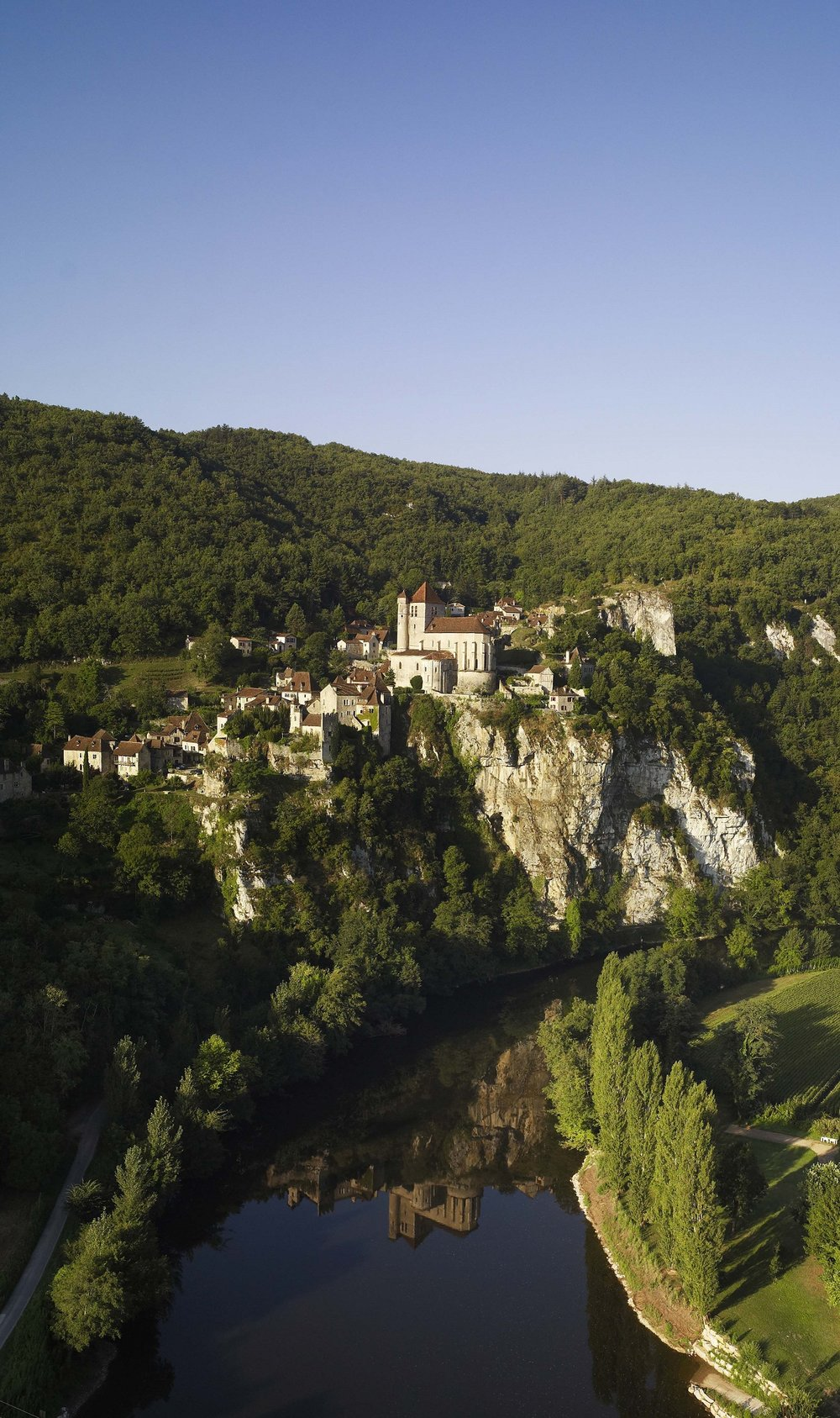 CRT Midi Pyrénées-Dominique VIET (8) basse défreduced.jpg