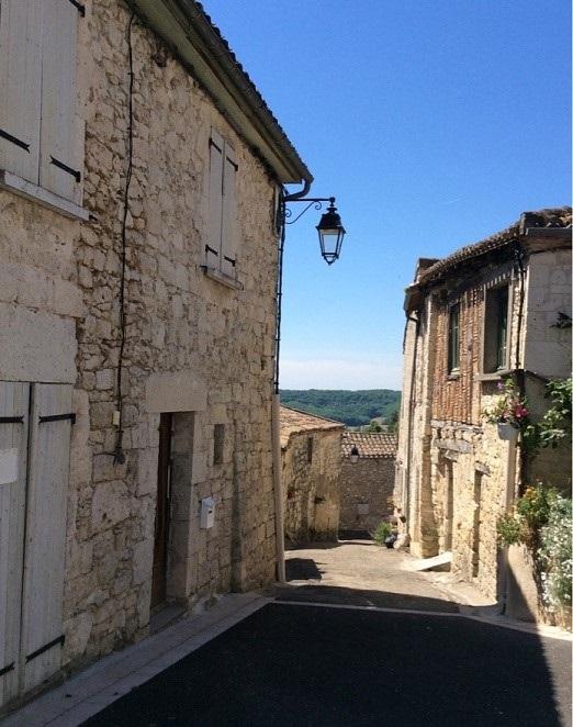 Roquecor.jpg