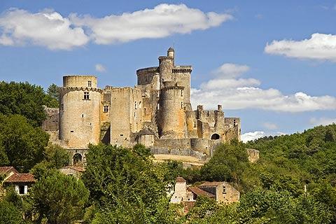 chateau-bonaguil.jpg