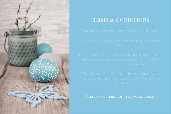 into-beauty-easter-treatment-voucher