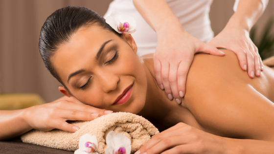 into-beauty-blog-back-massage
