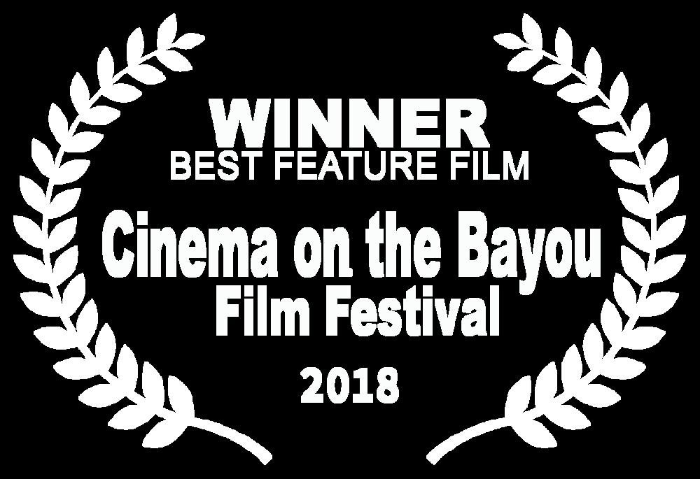 CinemaOnTheBayou.png