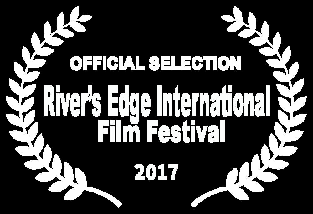 River'sEdge.png