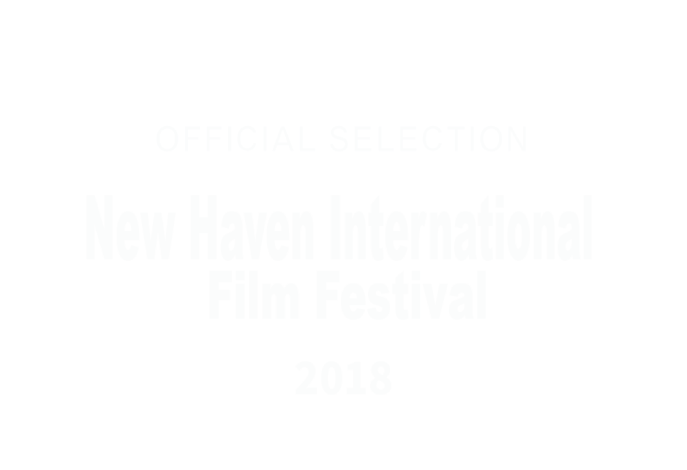 NewHaven.png