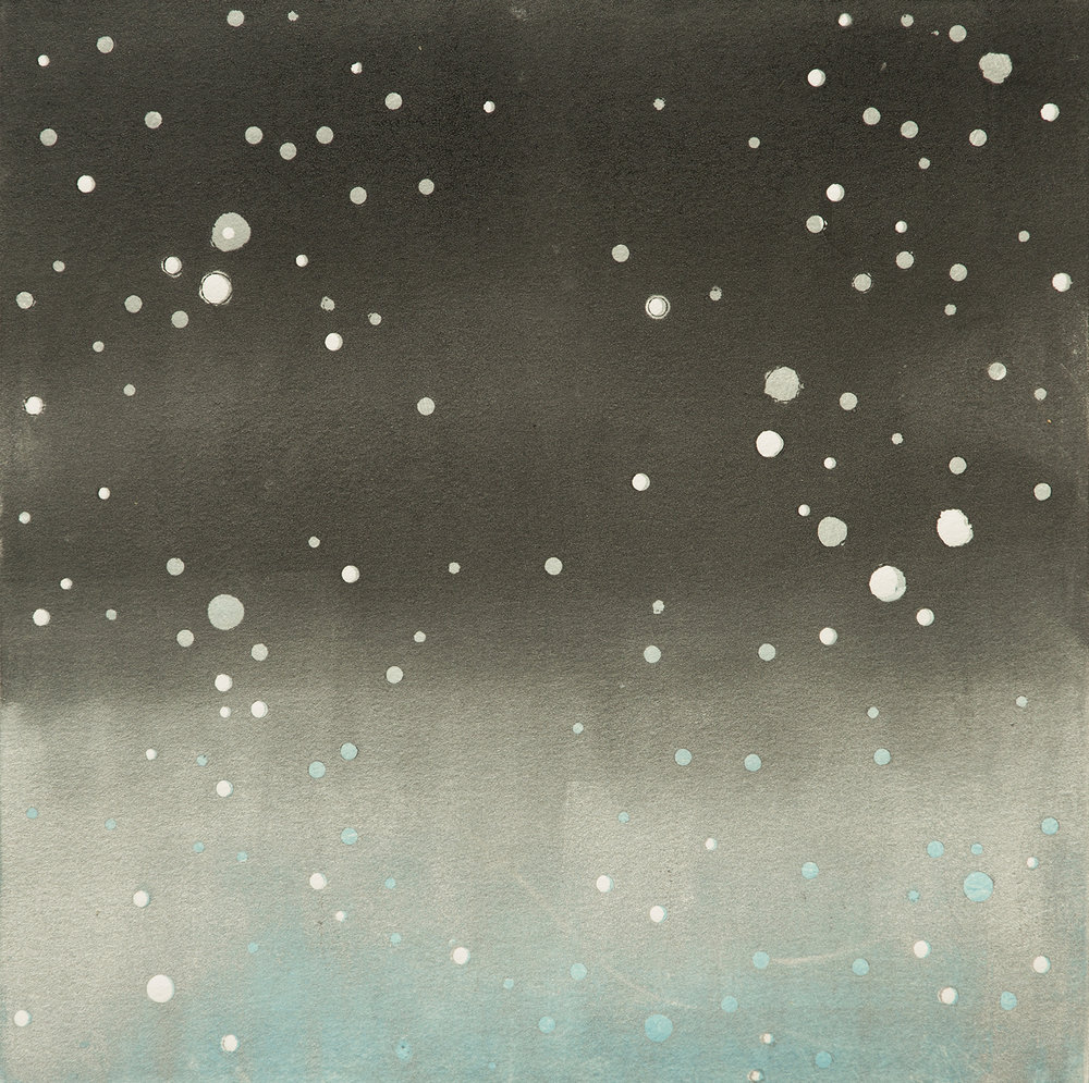 Night Sky, EV 6/7