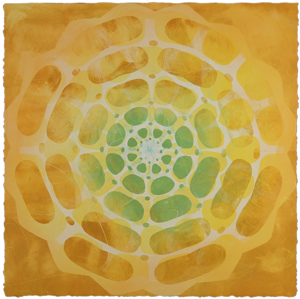 Radial Symmetry 17