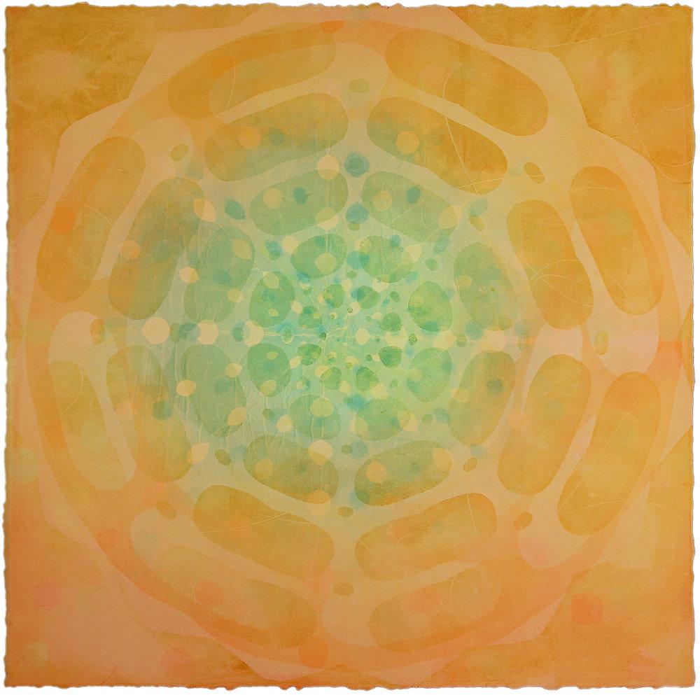 Radial Symmetry 18