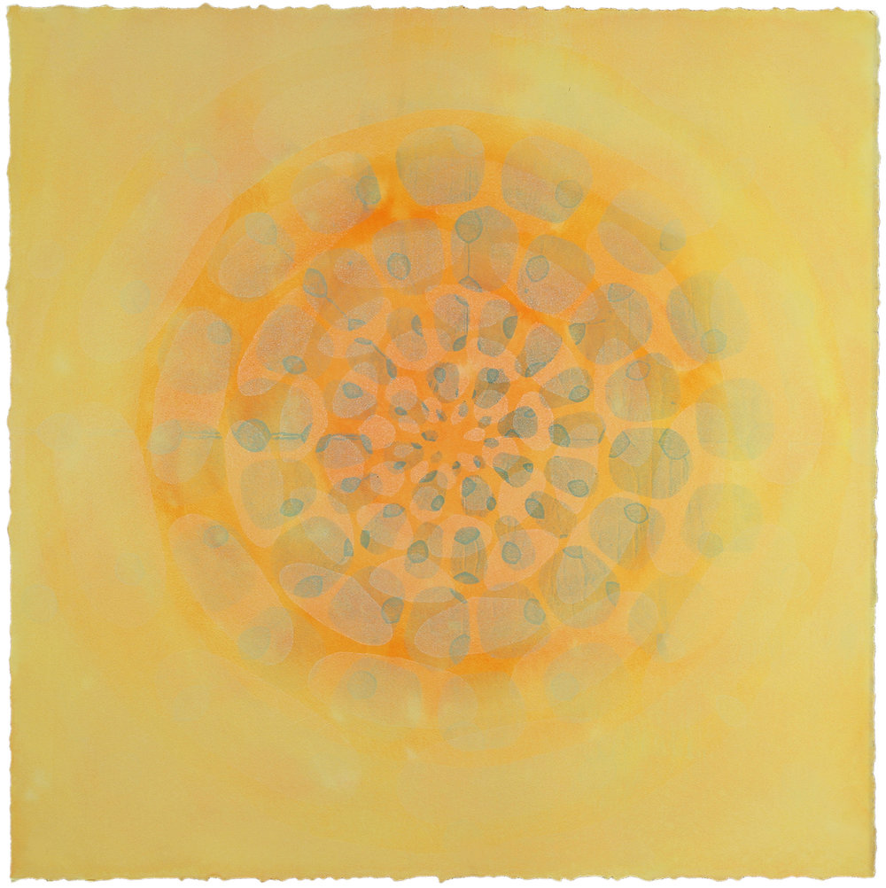 Radial Symmetry 15