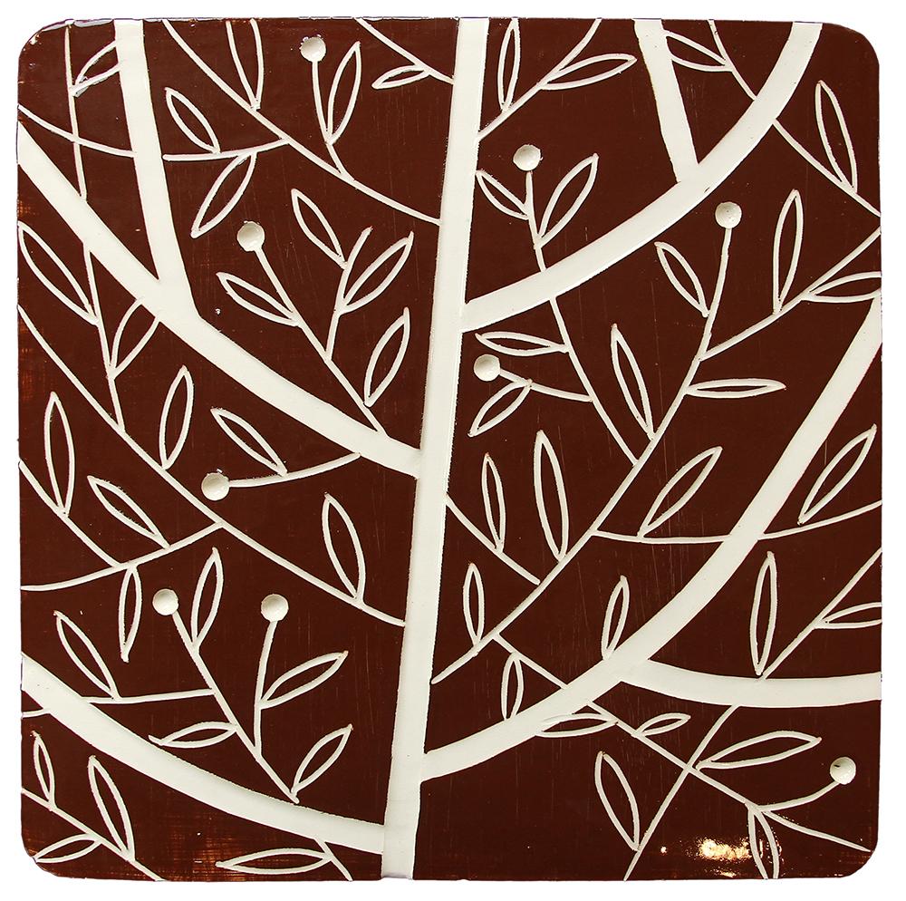 Branching 1