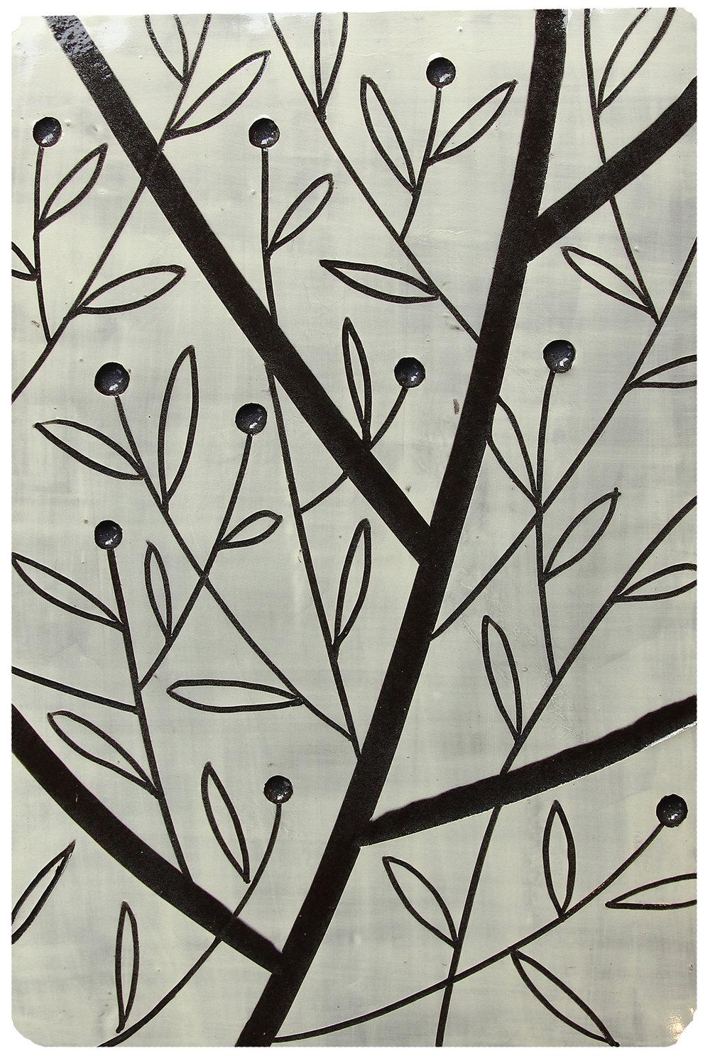 Branching 2
