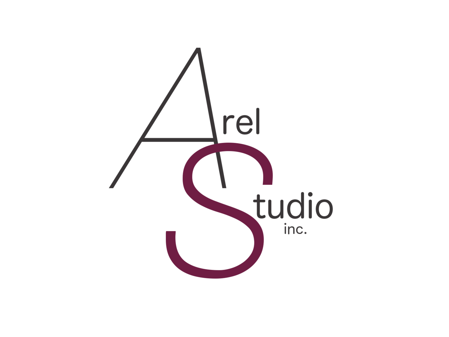 Arel Studio NYC