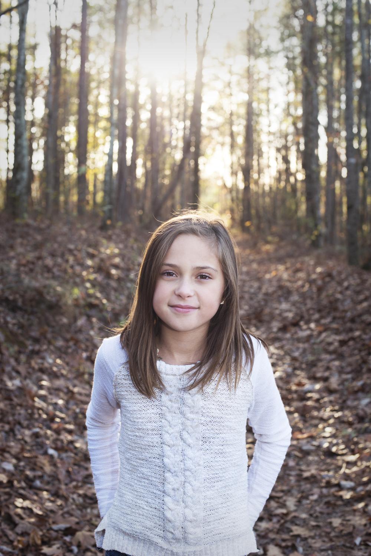 Portrait Photography, Birmingham Alabama  Family Photography, Birmingham Alabama